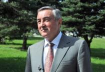 Юрий Бобрышев: «Жду обжалования судебного решения, если вернусь – сформирую новую команду»