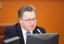 Владимир Тимофеев: «В течение месяца подадим апелляцию в областной суд»
