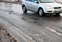 Общественный совет Думы Великого Новгорода обсудил очередь на ремонт дорог в городе