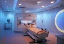 В блоге Сергея Митина чудовец пожаловался на нехватку квот на МРТ
