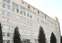 В Новгородской области наказали ряд чиновников за коллективный отпуск в главной больнице региона
