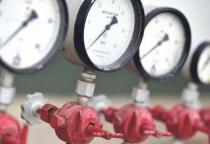 Ещё в шести районах Новгородской области начнут подавать тепло
