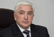 В состав правительства Новгородской области включен Антон Земляк