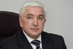 Антон Земляк назначен советником губернатора Новгородской области