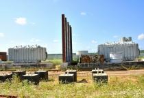 Возобновится ввод в строй крупной энергоподстанции в Чудовском районе