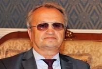 Виктору Нечаеву и двум его соучастникам предъявлено обвинение в покушении на мошенничество