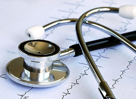 «Ивушки», Псковский и Западный микрорайоны Великого Новгорода получат свои центры общей врачебной практики