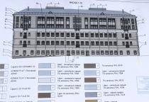 В здании новгородской бани, построенной пленными немцами, разместятся жилые квартиры