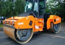 На нескольких улицах Великого Новгорода могут не сделать запланированный ремонт дорог и тротуаров