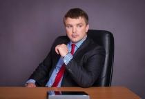 Депутат облдумы Дмитрий Игнатов планирует построить аквапарк в Великом Новгороде