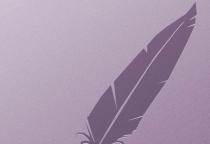 «53 книги»: Уильям Фолкнер «Когда я умирала»
