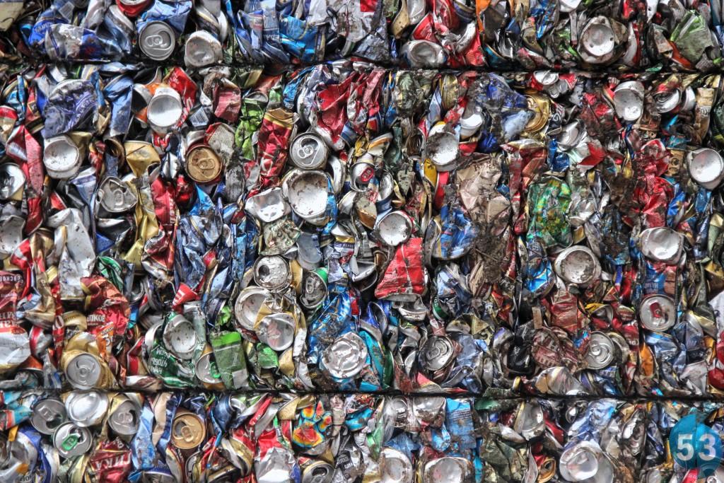 Губернатор Новгородской области объяснил, почему в регионе не будет мусороперерабатывающего завода