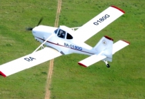 В Любытинском районе состоится фестиваль малой авиации