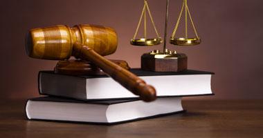 Злоупотребление полномочиями довело старорусского бизнесмена до скамьи подсудимых