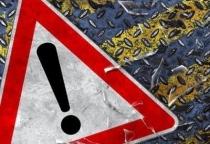 В Крестецком районе иномарка сбила пешехода насмерть