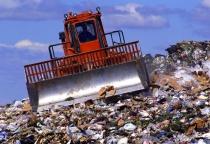 Вице-мэр Великого Новгорода убежден, что пережить «мусорный коллапс» городу не придется