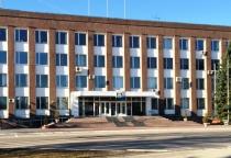 На заседании думы Великого Новгорода обсудили новую структуру администрации