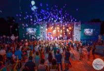 Крым глазами новгородки: «О-ла-ла, Таврида! Все танцуют босиком на песке»