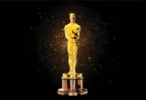 Размер не имеет значения: short-list «Оскара»-2015