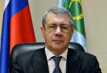 Сергей Яковлев победил на выборах главы Крестецкого района
