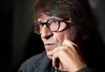 Юрий Башмет: «Классическая музыка всегда была элитарным видом искусства»