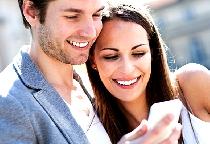«МегаФон» предлагает «Год безграничной любви»