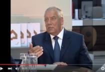 На сайте НТ размещена полная версия телеэфира «Губернатор. Диалог с областью» от 23 сентября