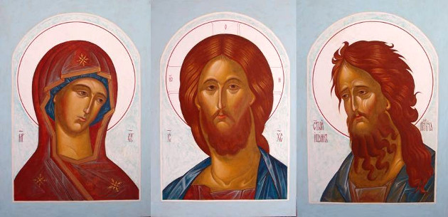 Картинки по запросу икона божией матери греческого письма