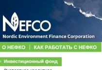 Предприятиям Великого Новгорода придется отдать долги фонду НЕФКО