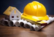 Прокуратура нашла нарушения при строительстве у 5 новгородских подрядчиков