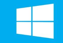 В Новгородской области самый высокий в России процент пользователей Windows к числу пользователей интернета