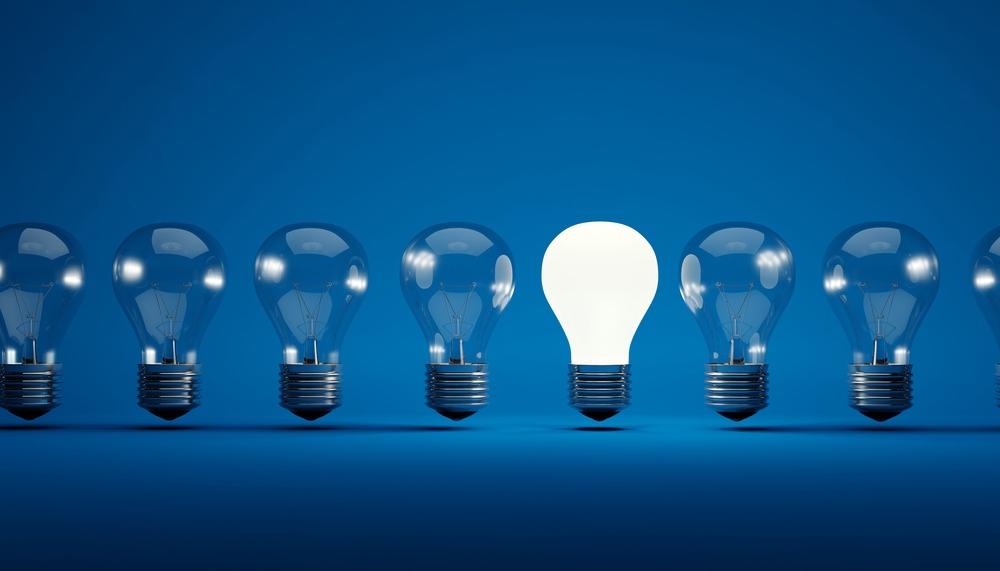 В Новгородской области на «УМНИКе» впервые выделили гранты на развитие ресурсосберегающей энергетики