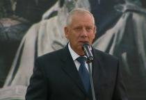 Губернатор Сергей Митин поздравил первокурсников НовГУ с Днем Знаний