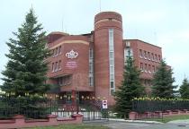 До 1 октября новгородцам необходимо определиться со способом получения набора социальных услуг