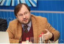 Президент фонда «Петербургская политика» Михаил Виноградов прокомментировал позицию Новгородской области