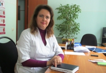 Врач общей практики Мария Павлова: «Кариес может привлечь грипп»