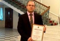 Лучший экскурсовод области Андрей Ефимов: туристам нужен интерактив