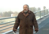 Феликс Разумовский: «Нужно просто вспомнить, что демократия была в Новгородской республике»