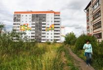 В 2016 году в Великом Новгороде появится первый дом по программе «Социальное жильё»