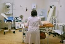 ОНФ требует от минфина РФ выделить средства на борьбу с ростом младенческой смертности в регионах