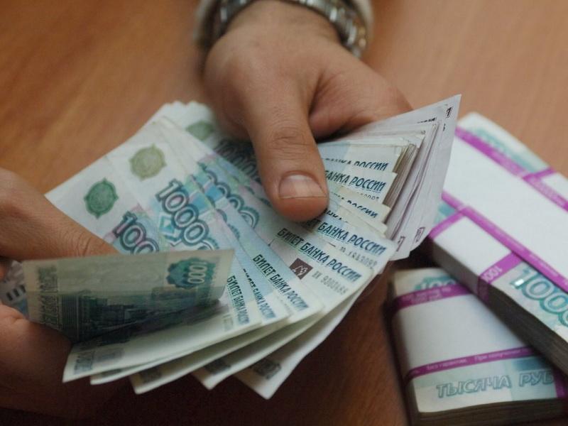 Артём Кирьянов: повышение пенсий приведет к реальной покупательной способности