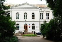 ДК Васильева останется в собственности Великого Новгорода