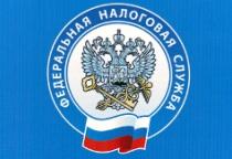 В Новгородской области свои налоговые обязательства выполнили далеко не все граждане