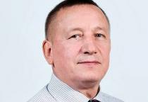 Сергей Назаров прокомментировал новое кадровое решение Юрия Бобрышева
