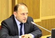 Игорь Неофитов: «Мигранты не влияют на криминогенную обстановку в Новгородской области»