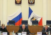 В Новгородской области идет бескомпромиссная борьба с выплатой «серых» зарплат