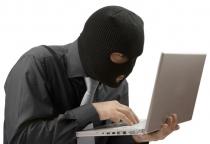 Жителя Чудова подозревают в интернет-мошенничестве на 300 тысяч рублей