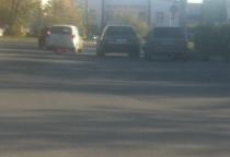 Новгородцы сообщили ещё о двух авариях, которые могут создать пробки