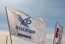 Скоростные истории: закрытие сезона Autosation-2015