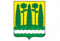 В Хвойной отобрали кандидатов на должность главы района